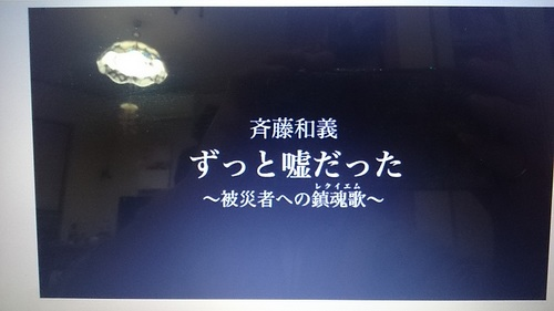 DSC_9811.JPG