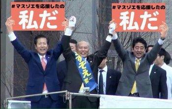 20160614_2025792.jpg