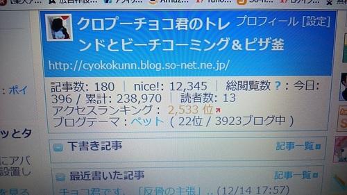 DSC_9697.JPG