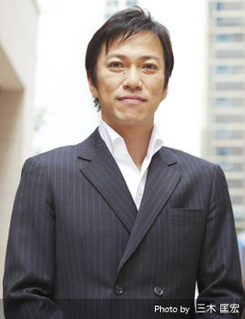 yashiro_hideki-main-pho.jpg